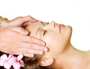 Tailored Facials at best beauty salon in North Wales Oasis Beauty Queensferry