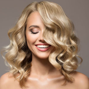 New Client Offer at Oasis Hair & Beauty Queensferry Flintshire