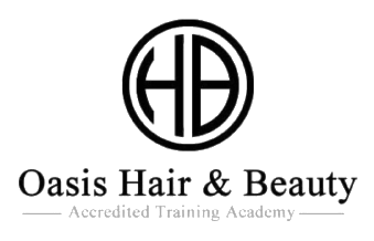 Oasis Hair & Beauty salon in Queensferry, Flintshire