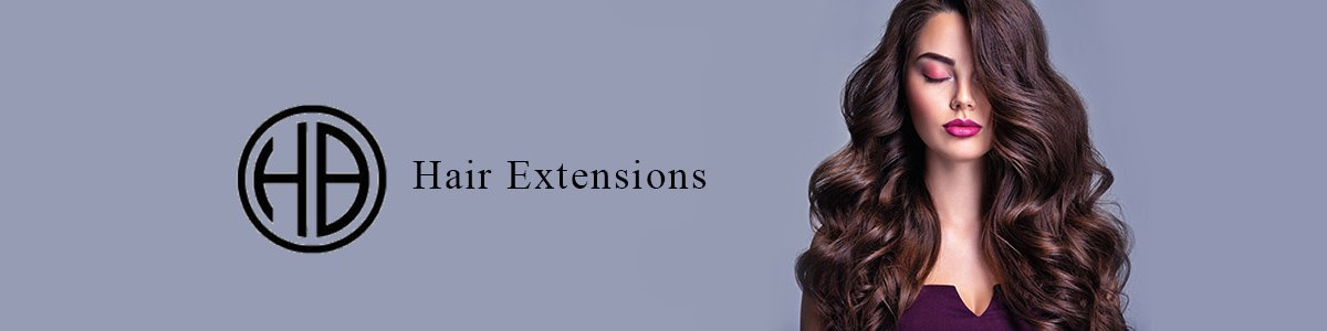 Hair Extensions at Oasis Hair & Beauty Queensferry Flintshire