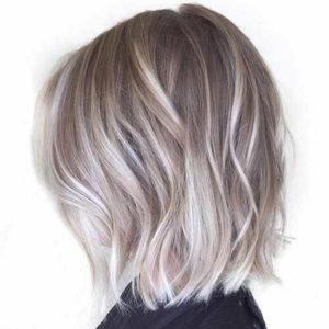 Rebooking Discount at Oasis Hair & Beauty Queensferry Flintshire