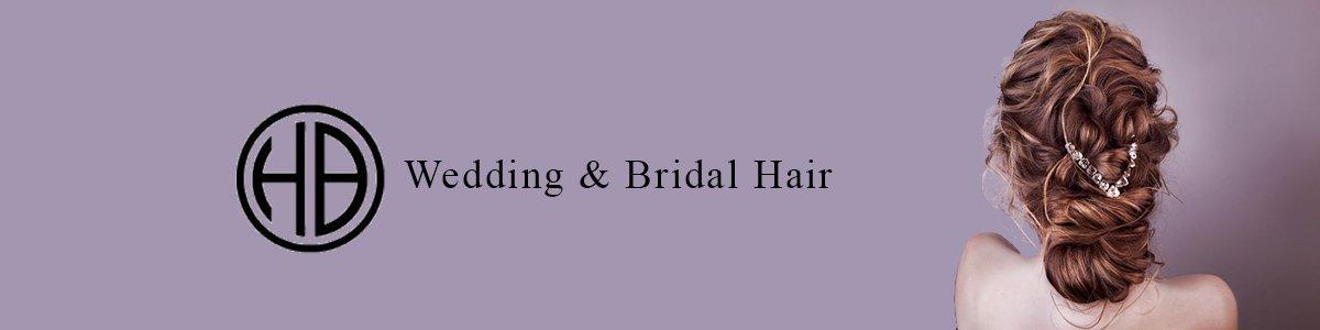 Wedding Bridal Hairat Oasis Hair & Beauty Queensferry Flintshire