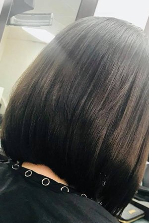 Hair Cuts & Styling at Oasis Hair & Beauty Salon in Queensferry, Flintshire