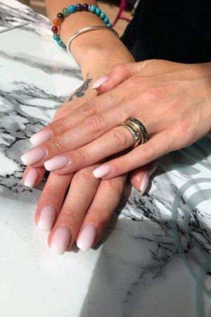 Natural-Nails-salon-Queensferry-Flintshire