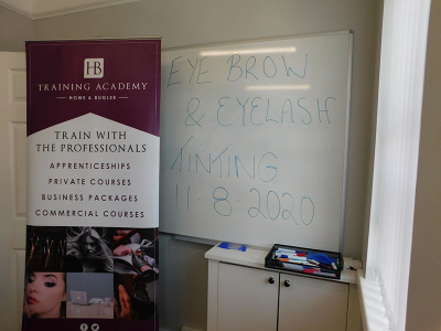 Oasis Hair & Beauty Academy - The Leading Hair & Beauty Training Academy in North Wales